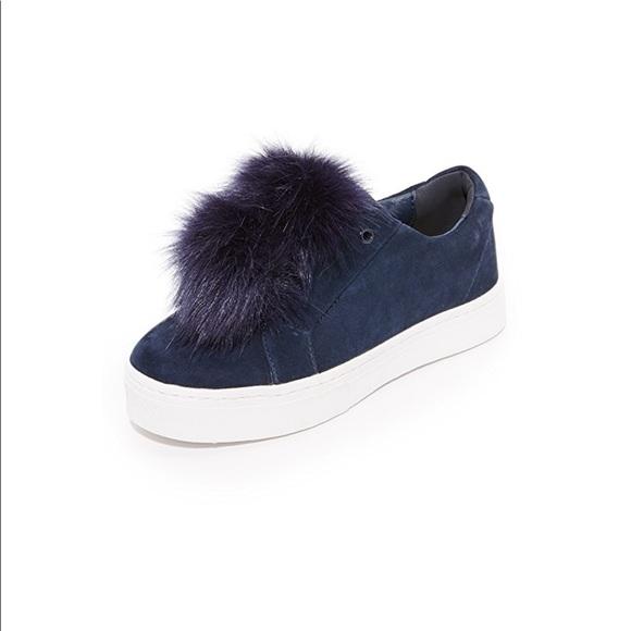 Sam Edelman Shoes | Sam Edelman Leya